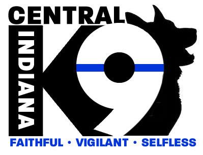 Central Indiana K9 Association